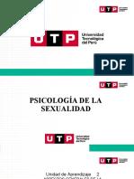 S05.s1- Material Respuesta Sexual Humana (1)-Convertido (1)