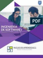 Ingeniería de Software I - N2