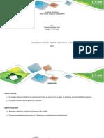 Anexo 1 - Formato Para El Diagrama de Gowin Del Paso 5 (1)