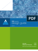 Udel Design Guide_EN