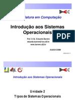Unidade2_ISO
