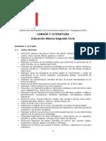 Ed_Basica_Segundo_Ciclo_Lengua_y_Literatura (1)
