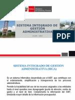 PRESENTACION_DGPP_REGIONES
