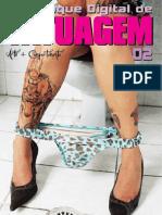278384 Almanaque Digital de Tatuagem 02