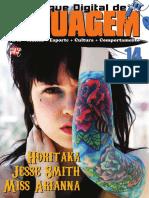 278443 Almanaque Digital de Tatuagem 14