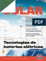 CanalSolar_Revista_Edição 2 Final