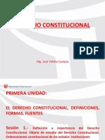 D°Constitucional_-_Clase1(1)
