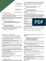 Sprechen-Teil-2-Thema-Präsentieren