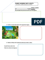 TALLERES EVALUATIVO GRADO CUARTO TERCER PERIODO (4)