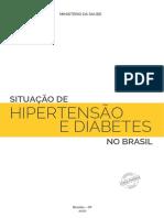 atlas_hipertensao_diabetes