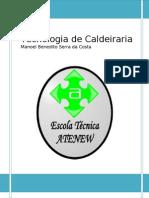 Tecnologia_de_Caldeiraria