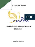 Abordagens-sócio-políticas-da-Educação-Aulas-01-a-10