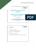Material Videoconferencia N°3-2