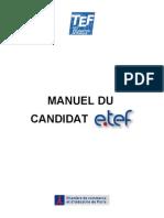 manuel-du-candidat-e-tef