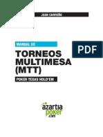 Manual Torneos Multimesa MTT Carreno(1)