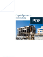 Deloitte capital_projects_consulting_en