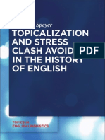 Topicalization_and_Stress_Clash_Avoidance_in_the_History_of_English__Topics_in_English_Linguistics_