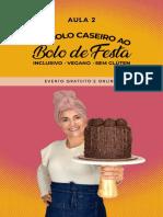 MATERIAL-DE-APOIO-2-AULA-2-DO-BOLO-CASEIRO-AO-BOLO-DE-FESTA-INCLUSIVO-SEM-GLÚTEN-E-VEGANO.-CARLA-MAIA.-2021_compressed