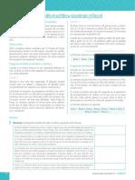 COM4S_U1_Ficha - Texto expositivo descriptivo