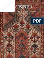Oriental Rugs & Carpets | Skinner Auction 2545B