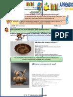 ACT 5 SEMANA 20 III CICLO ARTE Y CULTURA (1) (1)