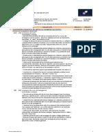 OFERTA N° 0001345 MANTENIMIENTO PREVENTIO DEL SISTEMA DE ALUMBRADO DEL HOSPITAL DE EMERGENCIAS DE VILLA EL SALVADOR (1)
