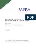 MPRA_paper_3924