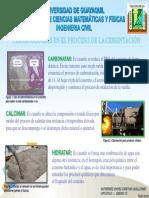 TERMINOLOGIA-OPTATIVA1-1C-GUTIERREZ