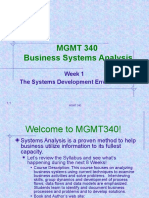 Week 1 MGMT 340 Live Lecture.ppt