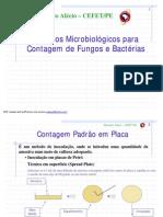 metodos_contagem