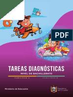 Tareas-Diagnosticas-Bachillerato