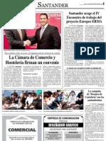 Noticia Quinta Porrúa 07