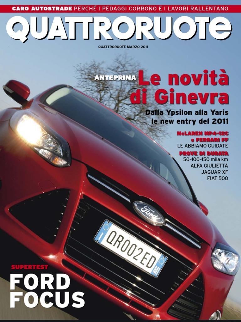 ORIGINALE Audi inspektionskit FILTRO PACCHETTO FILTRI a6 a7 4g 2.8fsi 3.0fsi 3.0tdi