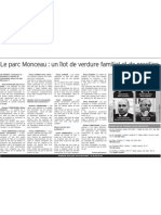 Table ronde du figaro immobilier