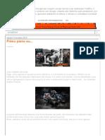 Kouzes Blog_ Focus su .._