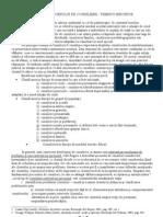 24138940-Etapele-Procesului-de-Consiliere-Tehnici-Specifice