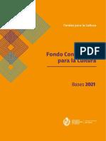 Bases_FCC-_2021-final