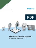 Automatisation_de_Process_-_Produits_et_solutions