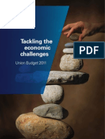 KPMG_Tackling_the_economic_challenges_Budget_2011