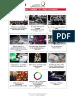 Fp Oif Diori Documents Annexes