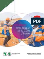 Profil_Genre_Côte_dIvoire_final_version_Sept_2015