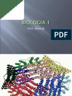 Biologia_PPT_-_Aula_06_Proteínas_e_Enzimas