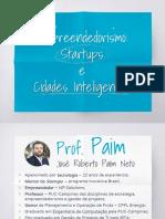 startupsecidadesinteligentes-2-170206231250
