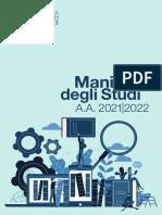 manifesto_2122