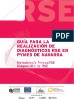 GUIA DIAGNOSTICOS RSE