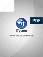 Dossier Distributeur FR_small