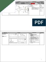 pdf_2010pp1