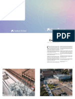 Exposicions CaixaForum i CosmoCaixa 2021-2022