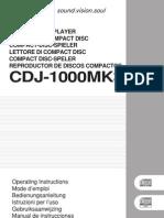 310213300CDJ-1000MK3-international-user_manual