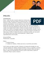 apostila+de+polvo